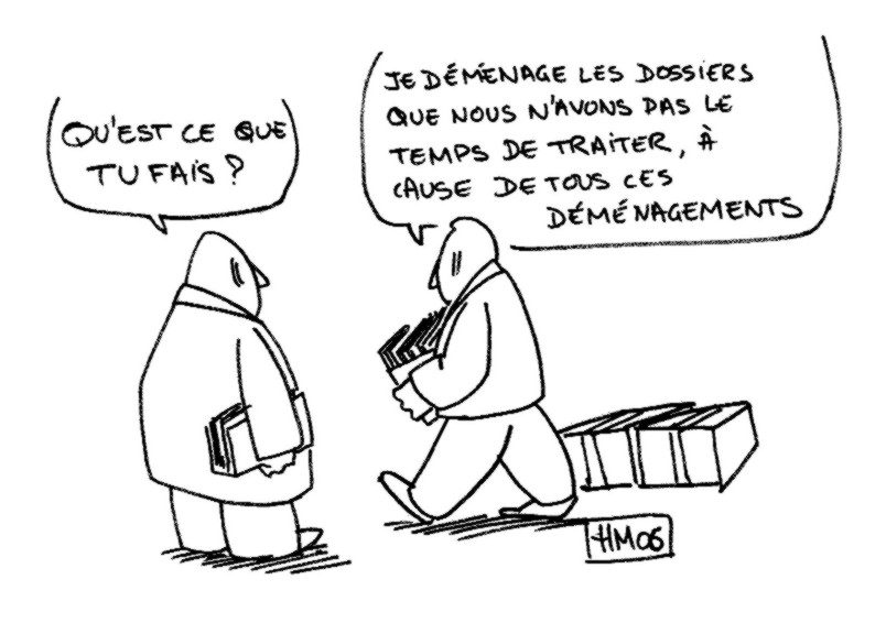 dessin-demenage