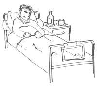 dessin-maladie