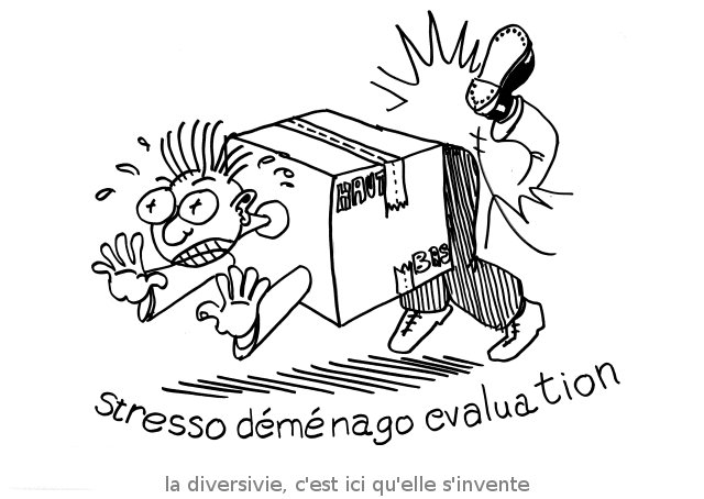 dessin-stresso-demenago-evaluation