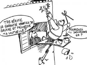 garantie-maintien-salaire_360x0