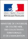 logo_dgcl