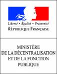 bloc_ministere