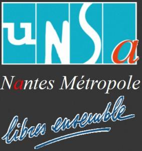logo Unsa NM