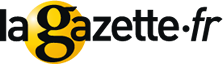 logo-gazette-gdc